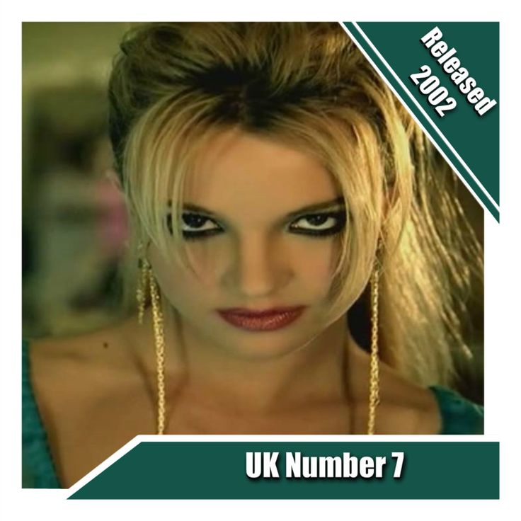 Boys is by Britney Spears,the American singer,dancer and actress.In the United Kingdom,the song reached a peak of number 7 on the UK Singles Chart in 2002 #britneyspears #youtube #video #song #pop #popmusic #musica #musicvideo #singer #songwriter