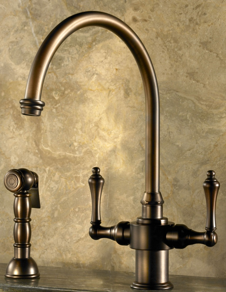 25 Best Ideas About Farmhouse Kitchen Faucets On