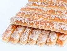 Se acercan las Fallas valencianas, y con ellas,  además de los espectáculos pirotécnicos, llegan los platos tradicionales. Pero detrás de la paella valenciana, existen otros manjares culinario