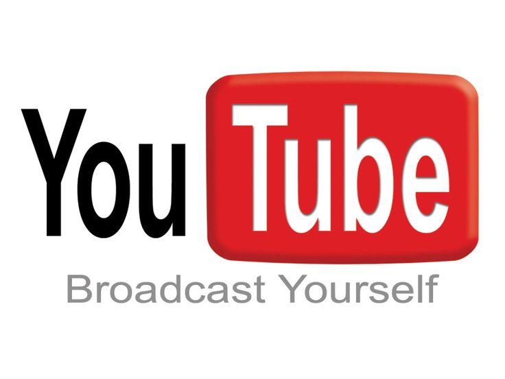 YouTuben käyttö opetuksessa, lue!