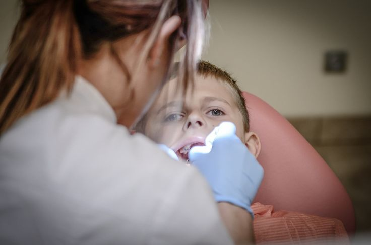 When parents are faced with Boca Raton Laser Dentistry decisions they turn to Dr. Saadia Mohammed. Our South Florida pediatric dentistry office specializes in the most advanced pediatric laser dentistry techniques. Choosing the best laser dentistry specialist is no small task. Confirming the...