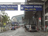 aéroport de nice arrivée - Recherche Google