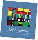 Arkitekturglas (handgjutna glasblock) från Lindshammar