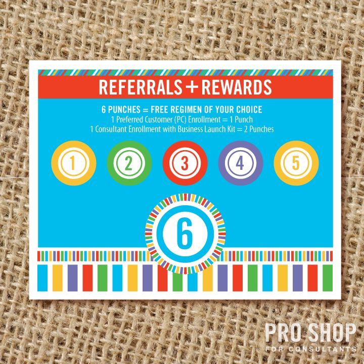 Take your Rodan + Fields business to the next level by with this personalized, informative, beautiful marketing tool. Instead of buying 4 separate cards for your business, save money and get this card that gives you 4 tools in one, which offers: a Welcome Card (Side 1), a Customer Login Passport (Side 2), a Personalized Thank-you Card (Side 3), a Referral and Rewards Card (Side 4). For more items, head over to my #Etsy Shop.