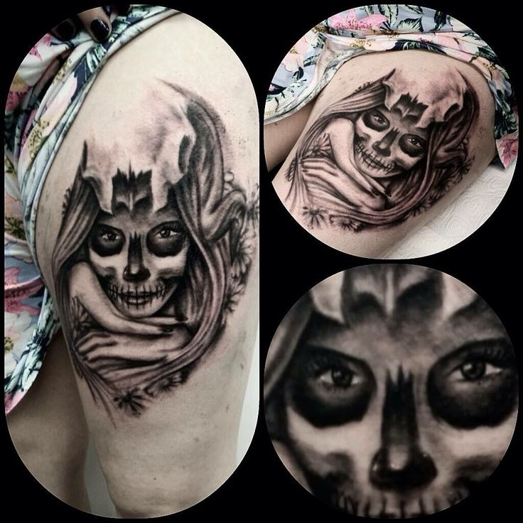 100 Best Images About Tattoos On Pinterest  Game Of Thrones Tattoo