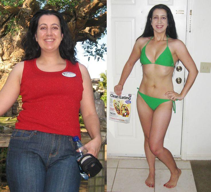 Лучшая Диета Результаты. ТОП-3 эффективных диеты для похудения на 10 килограмм за неделю