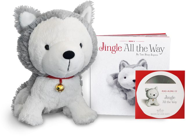 Best hallmark story buddies images on pinterest