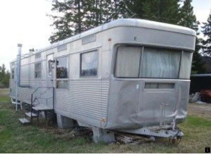 Click On The Link To Read More About Campers For Sale Near Me