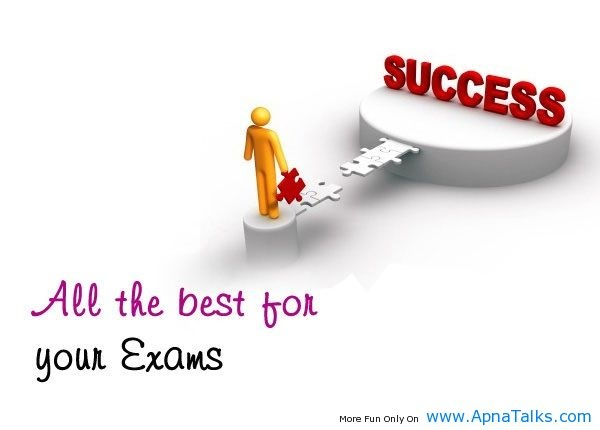 best wishes for exams cards 116 Best wishes for exams cards – Success Cards for Exams