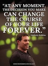 Image result for tony robbins ex wife becky