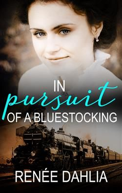 When he goes hunting a thief, he never expects to catch a bluestocking… Marie had the perfect life plan: she would satisfy her father's ambition by graduating as one of the first female docto…