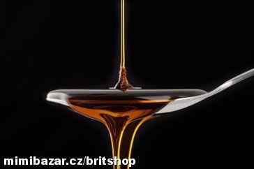 Zaručený přírodní ZÁZRAK - sirup na kašel