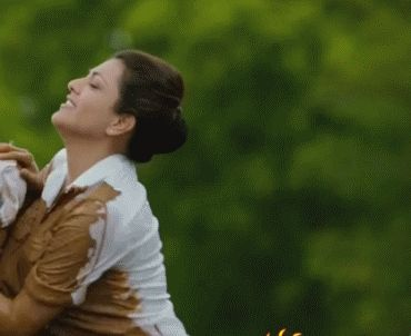 You Will Not Forget Kajal Agarwal After Seeing This !