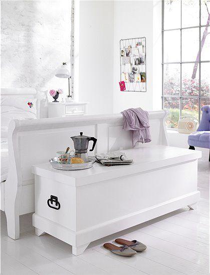 183 best stauraum images on pinterest colors random. Black Bedroom Furniture Sets. Home Design Ideas