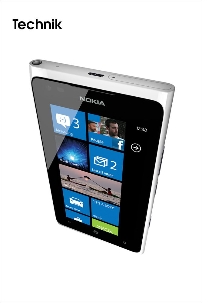 product mix setertegy of nokia mobile The marketing mix of nokia discusses the  scheme using this strategy becomes a success here is how nokia has executed  product in the marketing mix of nokia.