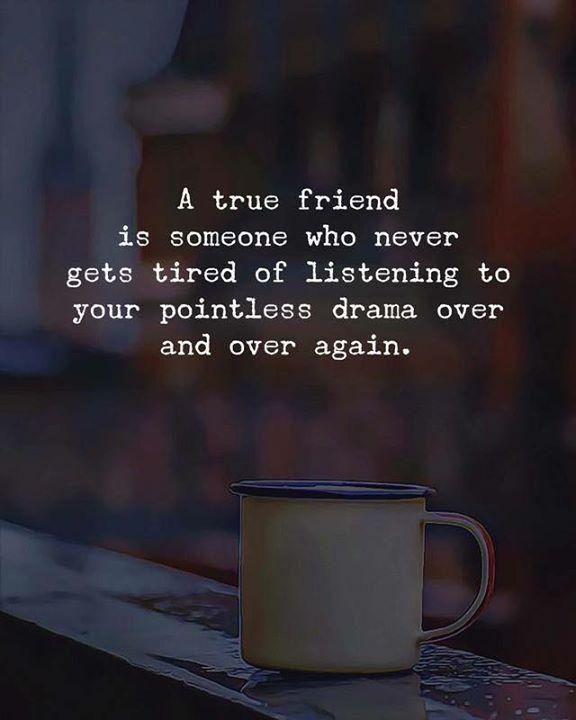 A true friend.. —via http://ift.tt/2eY7hg4