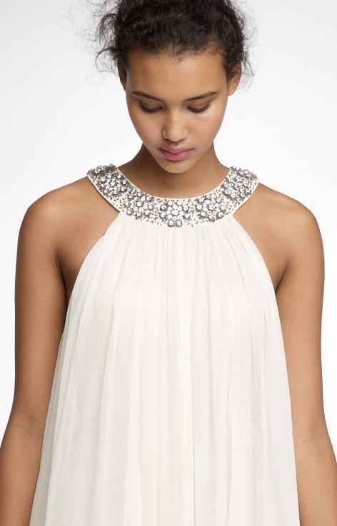 70 best Grecian style dresses-so elegant images on Pinterest | Cute ...