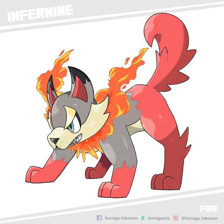 228 infernine by formigaartz on deviantart mario