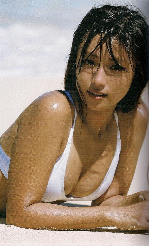kyoko fukada nude fake