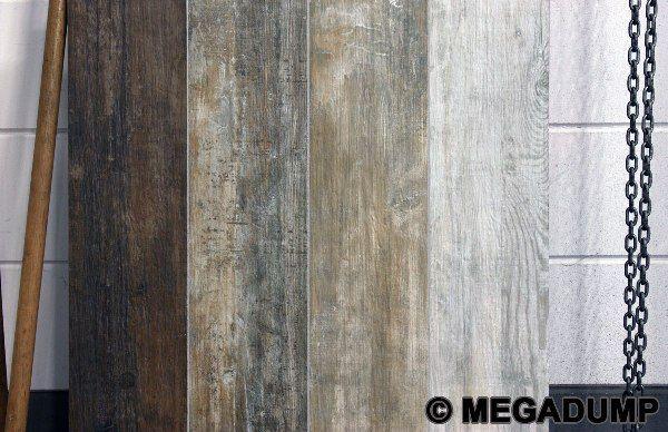 Meer dan 1000 idee n over hout keramische tegels op pinterest houten tegels keramische - Badkamer muur tegels porcelanosa ...