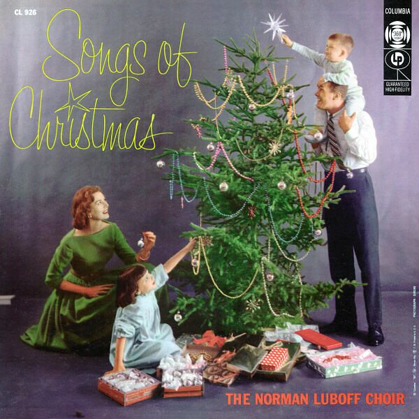 102 best Christmas vinyl images on Pinterest | Christmas vinyl ...