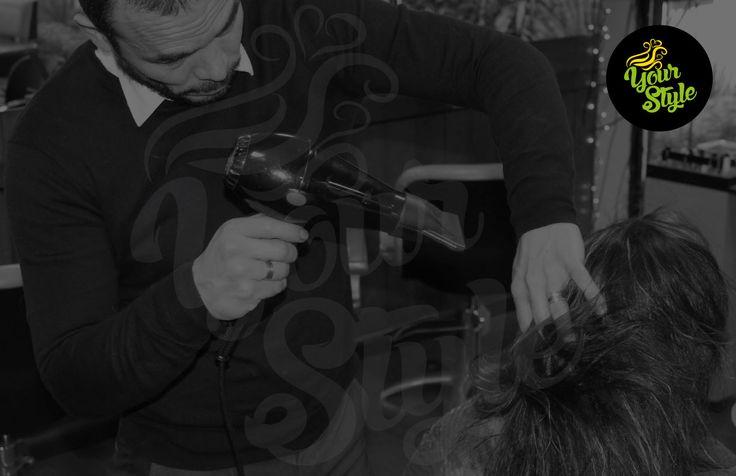 Estilismo profesional - Cuidado del cabello - Your Style By Daniel Leyva - México