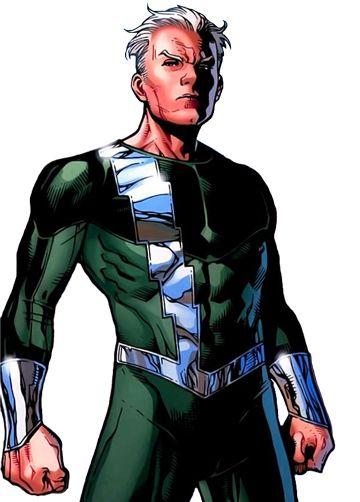 Quicksilver Marvel XP.png - Marvel: Avengers Alliance Wiki ...