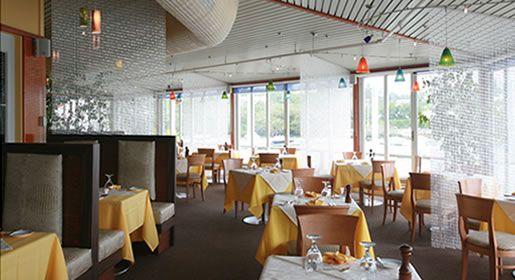 Bermuda Restaurant Menus | Harbourfront Restaurant Bermuda, Bermuda restaurants, sushi bermuda