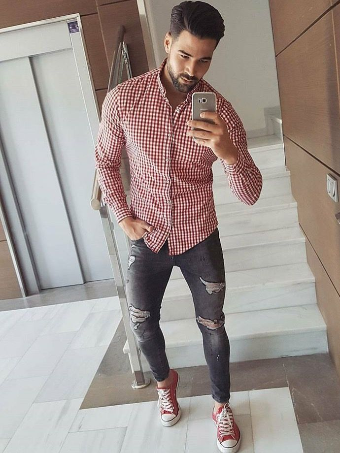 4520 Best Images About Guy 39 S Fashion Style On Pinterest
