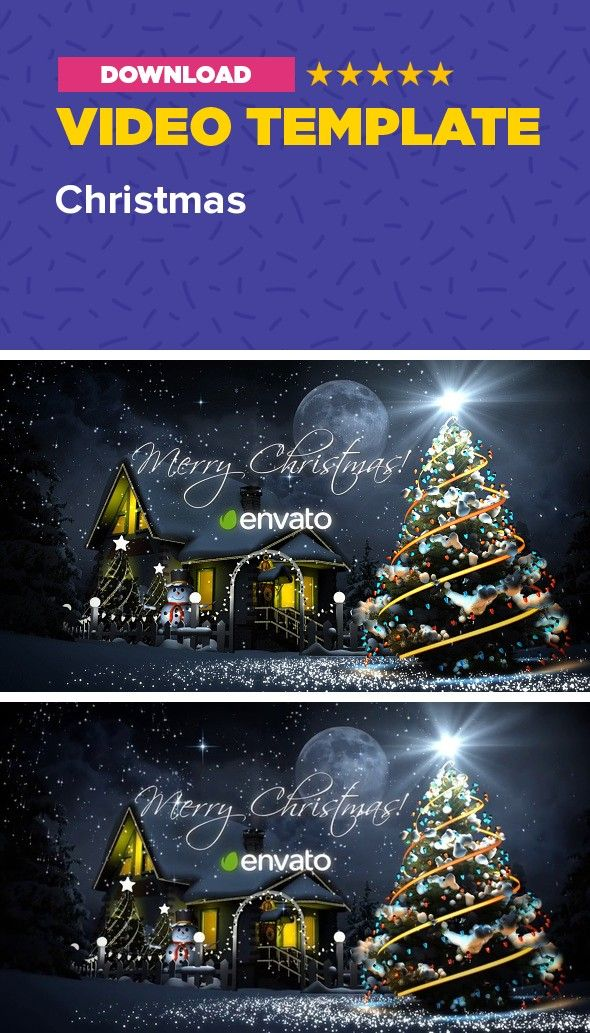 celebration, christmas, christmas logo, fairytale, greetings, happy holiday, holiday, logo, magic, magical, new year, opener, xmas  Merry Christmas & Happy New Year Greetings projects:                              Hi everyone. I present my new  Christmas project  I'm very hope you enjoy this Christmas Greetings. And this project will be useful for you.  Details of project: • CS5 and higher • No Plugin required (Pre-Render version included) • Very easy customize (Just replace logo and t...
