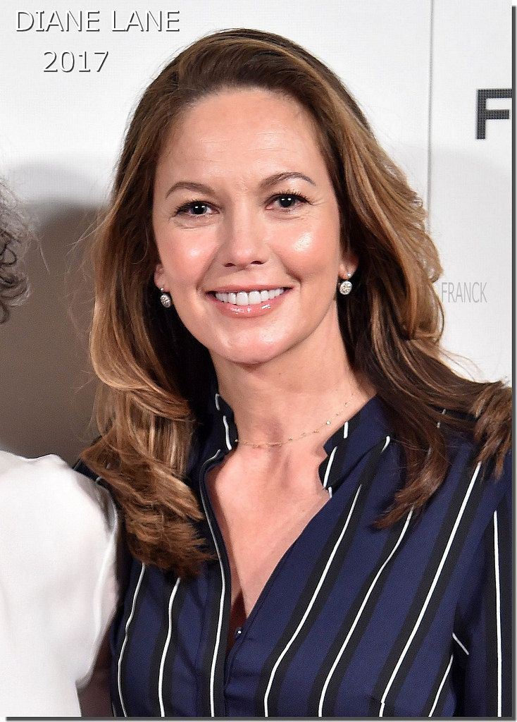 511 best images about Diane lane on Pinterest