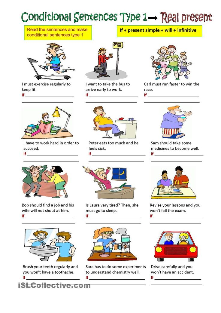sentence and questions Simple past, sentences, questions, learning english online, free exercise.