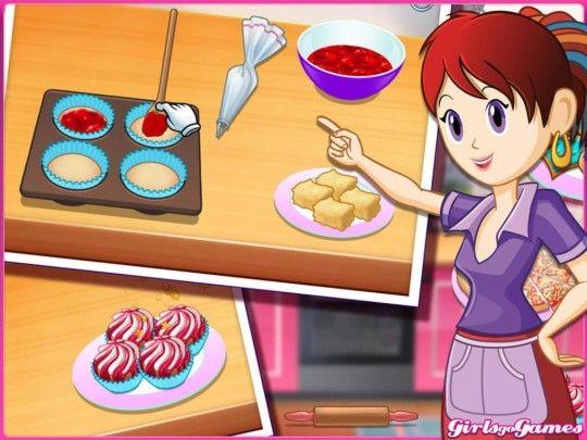 Coole Spiele Für Mädchen