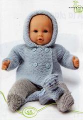 Où trouver des modèles gratuits de tricots?  Question / Réponse