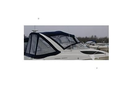 Bayliner Boat Parts