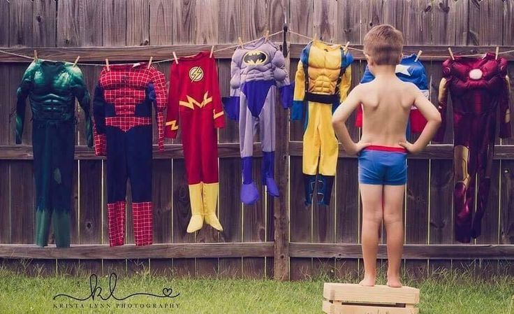 Voor de 2 jongens die in me hart leven.. is er een keuze.. Ze kunnen alles worden.. En superheld? ... Wel nee, .... Zo zijn jullie al zo prachtig!! En super stoer!