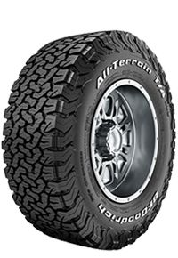 17 Best images about durango dreams on Pinterest | Shopping, Trucks and Component speakers