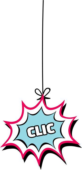 Une dernière fois en 2015, toute l'équipe www.imagescreations.fr vous souhaite une belle et heureuse année ! Vous n'avez pas encore posé pour la photo souvenir de nos #20ANS ?  Suivez-nous, c'est par ici -> www.imagescreations.fr/voeux/2015/