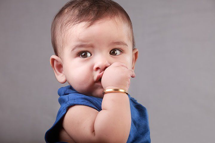 Latest, Modern, And Unique Hindu Baby Boy Names