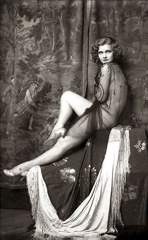 ZIEGFELD FOLLIES, 1920S The Ziegfeld Follies were a series of elaborate theatrical productions on Broadway in New York City from 1907 through 1931. They became a radio program in 1932 and 1936 as The Ziegfeld Follies of the Air.