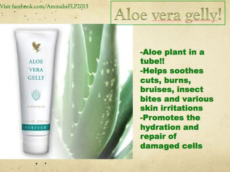 ALOE VERA GELLY-SUITABLE FOR BABIES 100% pure Aloe Vera-just like breaking open a leaf and putting it straight onto your skin! Brilliant results for cuts, bites, burns, stings, rash and also great for teething and cradle cap!