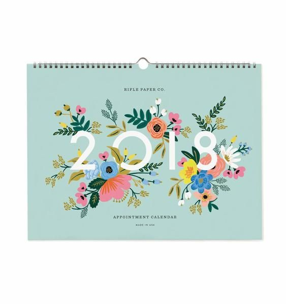 Calendar Binding Ideas : Best beautiful calendars images on pinterest papers