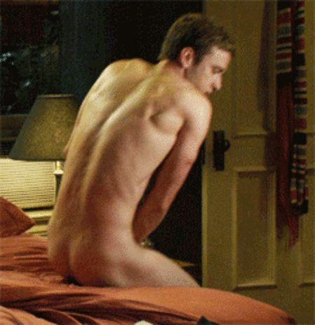 justin timberlake nude justin timberlake naked butt