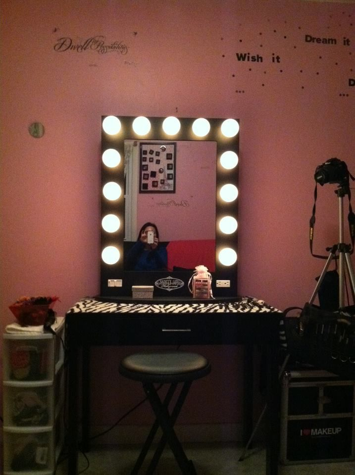 1000+ images about broadway rooms on Pinterest Broadway, Broadway Theme and Broadway Posters