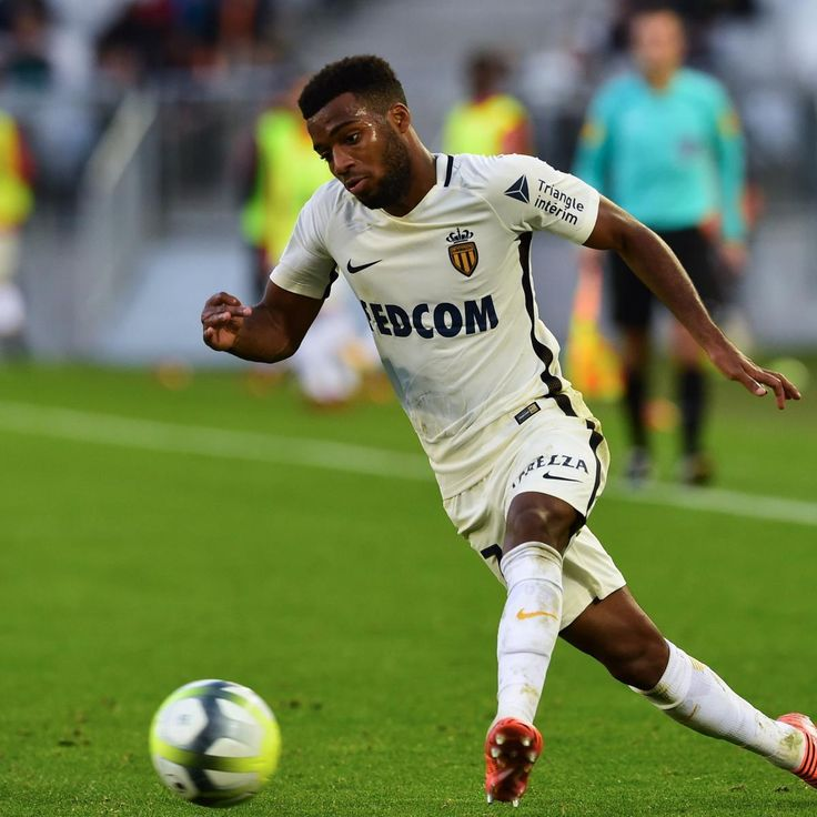 Arsenal Transfer News: Summer Target Thomas Lemar Scouted Amid Latest Rumours