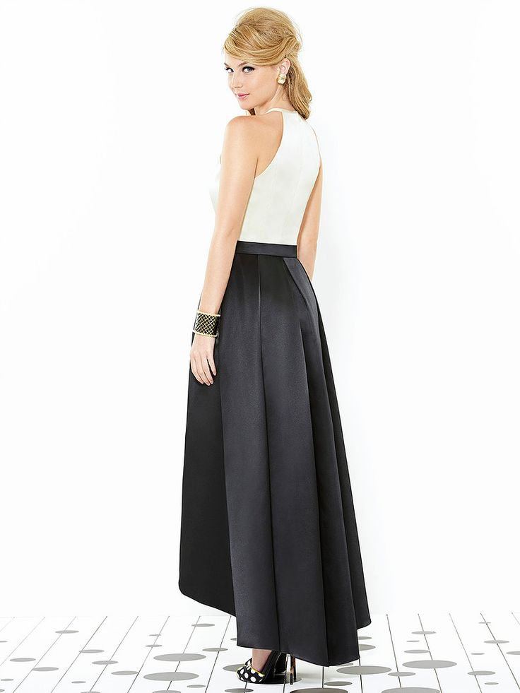 58 best Jordan Bridesmaids images on Pinterest | Jordan fashions ...
