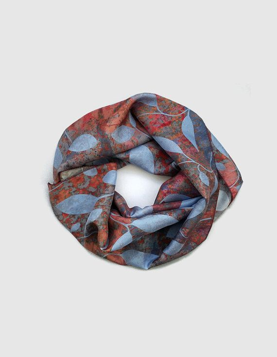 Hey, I found this really awesome Etsy listing at https://www.etsy.com/uk/listing/266856293/silk-long-elegant-scarf-lightweight