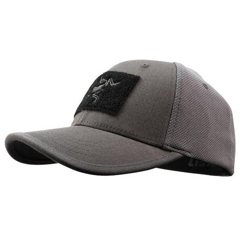 Baller Ass Cap Wolf Bac Hat Td Exclusive Arc Teryx