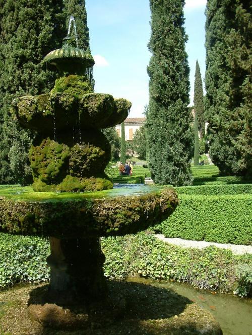 Giardino giusti verona italy i would kill to go to italy for B b giardino giusti verona