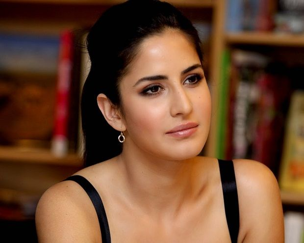 Katrina Nude Pictures 21